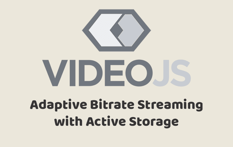 Adaptive Bitrate Streaming with Active Storage