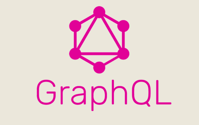 More on GraphQL - Organizing and Refactoring