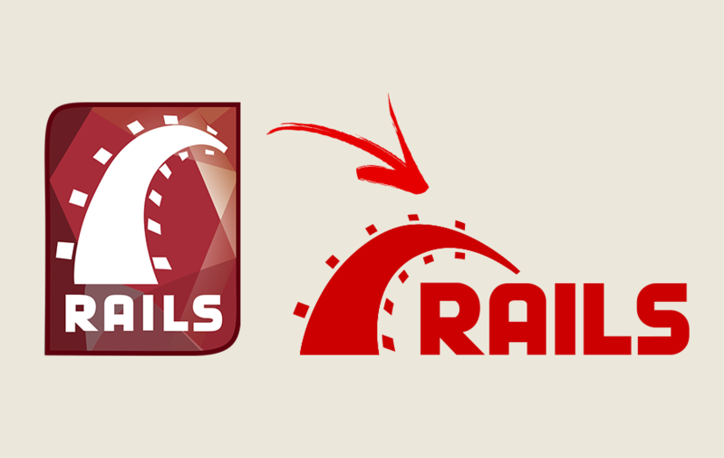 Upgrading Ruby on Rails Versions