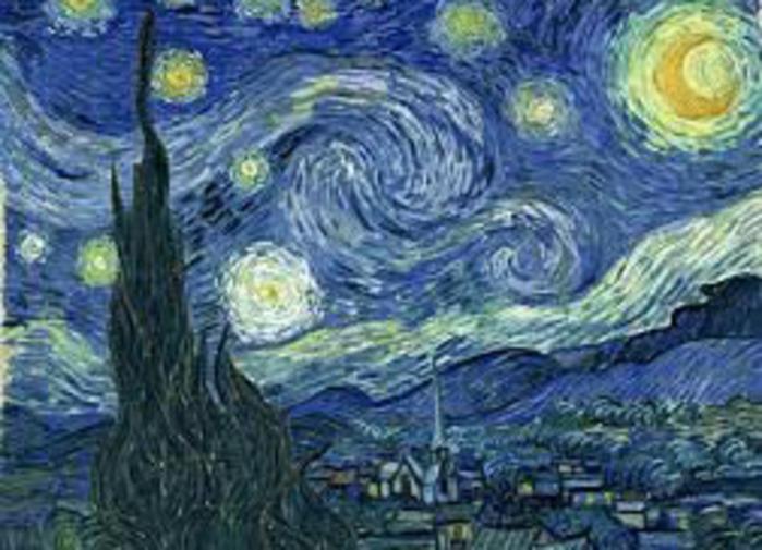 Impressionist