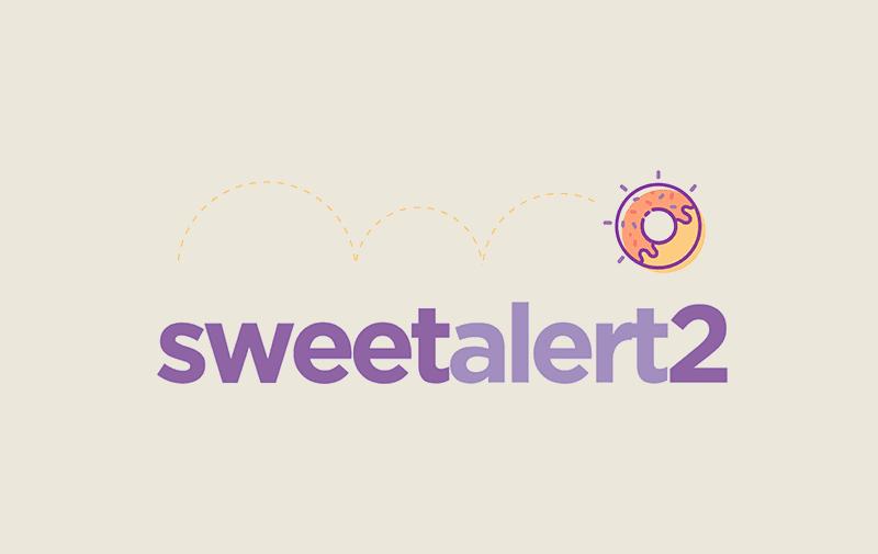 SweetAlerts in Rails 6