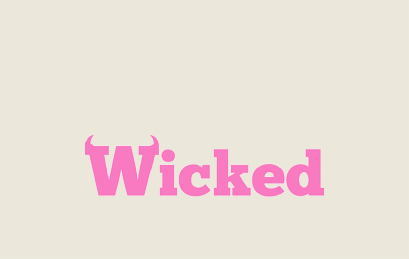 Multistep Form with Wicked