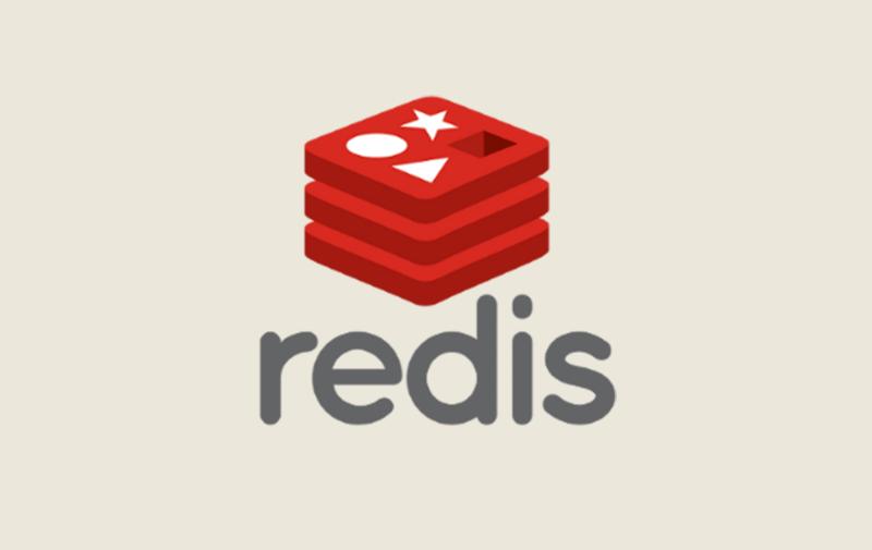 Redis Basics
