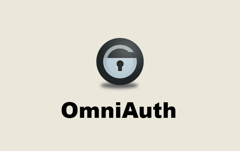 Setting Up and Testing OmniAuth