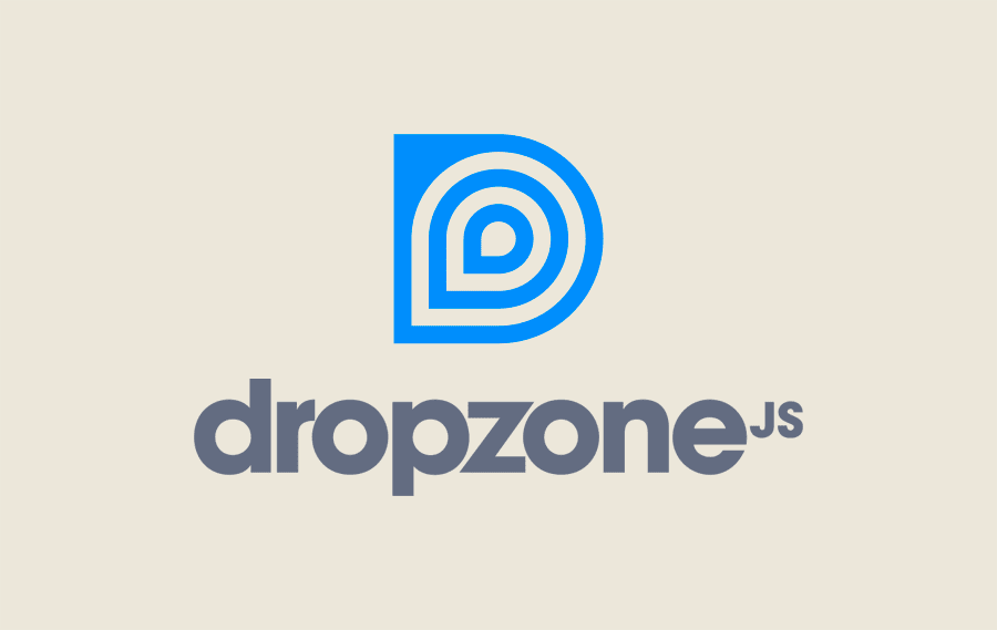 StimulusJS, Active Storage and DropzoneJS