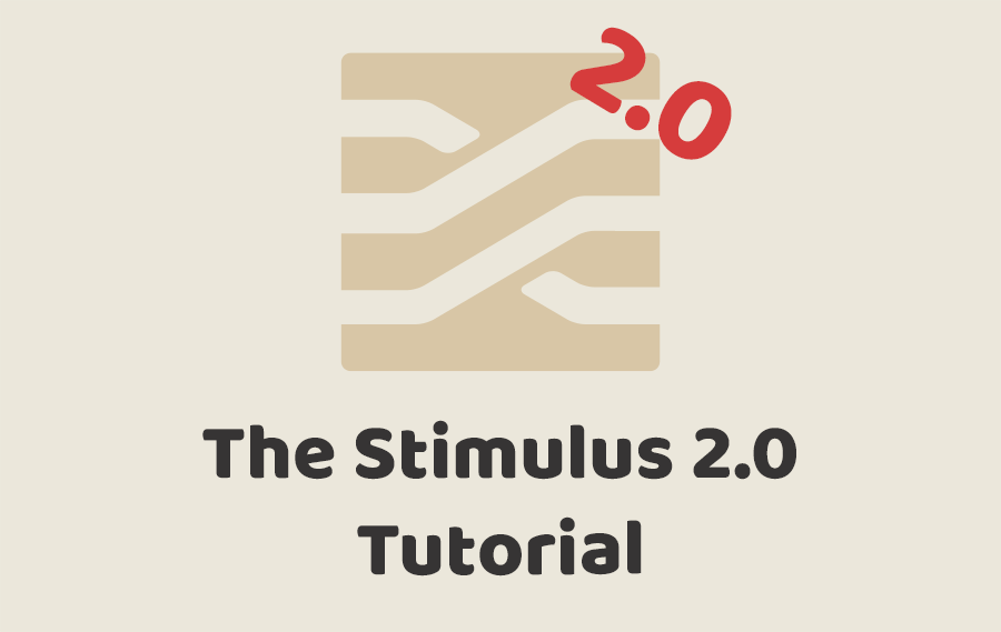 The Stimulus 2.0 Tutorial