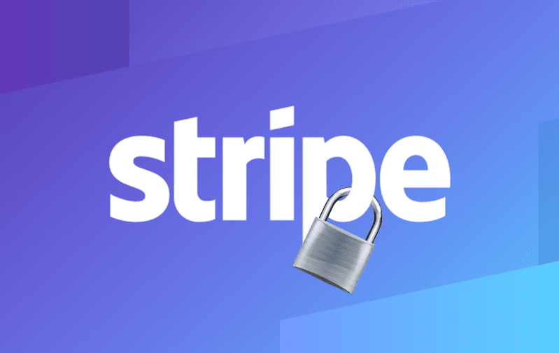 3D Secure 2 Credit Cards and Stripe Checkout
