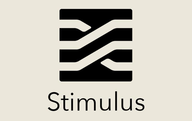 Stimulus Javascript Framework